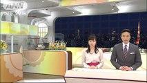 熊坂哲司(59) 前神奈川新聞支社長がスカート内盗撮か 画像数万点(2018/02/14 05:56)