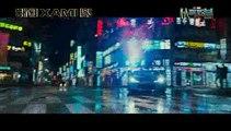 영화-블랙 팬서-채드윅 보스만(티찰라 / 블랙 팬서) 2018-다시보기-토렌트-다운-블랙팬서-다시보기-한글자막-TORRENT-다운로드- 액션, 드라마, SF 미국 135분-영화-블랙팬서-다시보기-FULL-MOVIE-DVD-토렌트-다운-감독 라이언 쿠글러