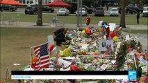 Tuerie d'Orlando : Barack Obama au chevet des victimes