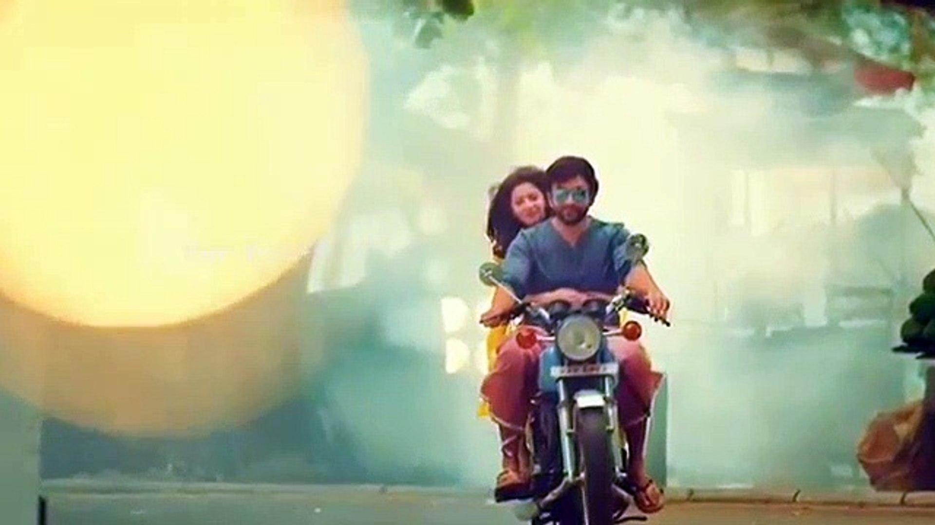 Tamil song WhatsApp status video....