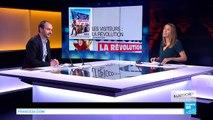 """""""Les Visiteurs 3"""" : Clavier et Réno toujours """"okkaayy""""?"""