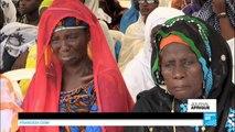Tuerie des femmes d'Abobo - La Côte d'Ivoire commémore les 5 ans du drame