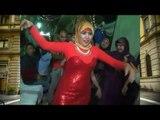 Düğünde Arapça Oynayan Arap Kızların Müthiş Uyumu