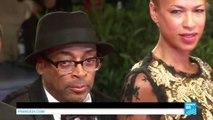 #OscarsSoWhite - Polémique sur l'absence d'acteurs ou actrices noirs nommés aux Oscars
