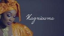 JOSEY- Nagniouma  ( Clip Officiel ) 2018