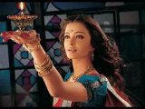 aishwarya rai kajol le bon son indou