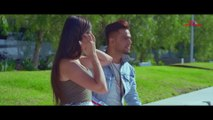 Akhil | Akh Lagdi (Official Video) | Desi Routz | True Makers | Latest Punjabi Song 2018