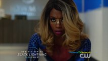 Black Lightning 1x06 Promo (HD)