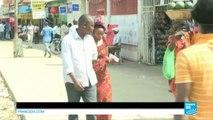 BURUNDI : Les Burundais privés de radios, privés d'infos - Des médias détruits à Bujumbura