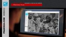1915-2015 : Centenaire du génocide des Arméniens – Mémoires vives