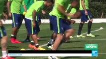 Juventus Turin / AS Monaco : Un nouvel exploit après Arsenal ? - Ligue des Champions