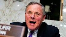 CIA, FBI, and NSA Chiefs Name, Shame Foreign Security Risks