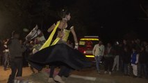 New Marwadi Marriage Dance   New Rajasthani Wedding Video 2018 -  Dj Dance - Latest Haryanvi Dance   धमाल वायरल डांस    Anita Films   FULL HD   Viral Dance Video    हरयाणवी Dance