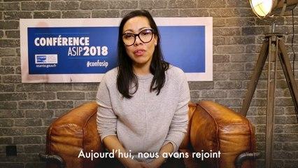 ITW Anna Ferrère, Responsable animation réseau Alsace Bio Valley