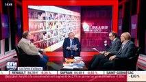 Les livres d'ailleurs: Alexander Simoes, Salem Ben Nasser Al Ismaily et Rolfe Daus Peterson - 14/02