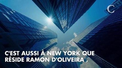 A New York, Nathalie Kosciusko-Morizet va enfin pouvoir vivre pleinement son histoire d'amour