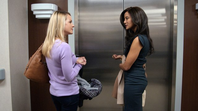 If Loving You Is Wrong Season 7 Episode 17 (( s07e17 )) In God's Hands