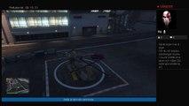 BoforsKungens PS4-livesändning med undercove2002 och kebab rullen (16)