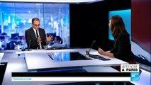 Attentat terroriste à Charlie Hebdo : qui sont les suspects de la tuerie ? - CHARLIE HEBDO