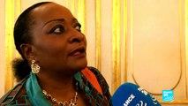 """Amely J. Koh Bela : """"Au Cameroun, personne ne veut combattre les traditions néfastes"""" - #ActuElles"""