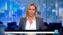 La CAN 2015 maintenue en janvier prochain, le Maroc déçu - FOOTBALL