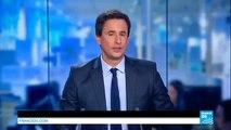 CAN 2015 au Maroc : suspense sur la confirmation ou le report de la compétition - FOOTBALL