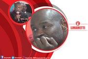 Bouba Ndour fait encore pleurer Pape Cheikh Diallo
