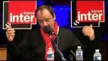 Olivier Marchal revoit les classiques