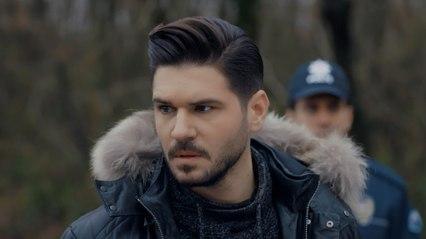 Siyah İnci 20. Bölüm Ahmet'ten Şok İtiraf