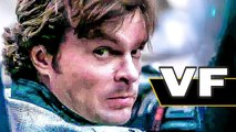 SOLO : A STAR WARS STORY Bande Annonce VF