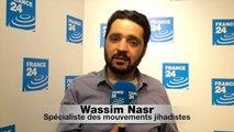 Fantasmes et réalités sur le rôle de l'Arabie saoudite en Syrie et en Irak