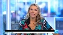 Guerre du Luxe en France : LVMH et Hermès font la paix