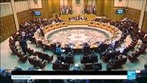 Israël-Gaza : les négociations ont repris mais Israéliens et Palestiniens campent sur leur position