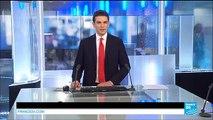 Crash de l'avion MH17 : Washington, Moscou et Berlin demandent un cessez-le-feu dans la zone