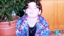 Pédophilie : la quête de justice des victimes d'abus sexuels de prêtres pédophiles