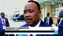 Sommet de l'Union Africaine : la menace terroriste au cœur des débats (Partie 1)