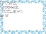 Archos 97 HD 97b 101 Titanium 97 Cobalt étui clavier COOPER BACKLIGHT EXECUTIVE Clavier