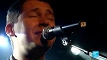 Musique : découvrez Cris Cab, le prodige de Pharell Williams