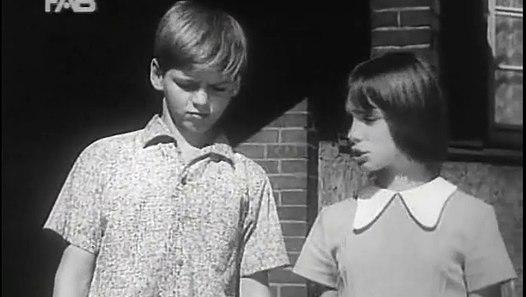 Euch werd ichs zeigen (1973) DEFA – Видео Dailymotion