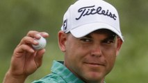 Deadly Car Crash Leaves Pro Golfer Bill Haas With Serious Injuries