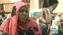 Les civils tchadiens victimes des milices en Centrafrique - #JTAfrique