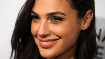 How Did Gal Gadot Approach Wonder Woman In 'Justice League'?