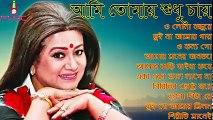 একা একা ভাল লাগে না _ গ্রাম বাংলা গান _ Bangla Biroher gan _ Bangla Sad Song _ Bangla Song ( 240 X 426 )