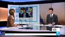 France's 'hidden vote': Is François Fillon doing better than it seems?