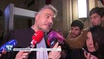 """Jawad Bendaoud, le """"logeur de Daech"""", relaxé"""
