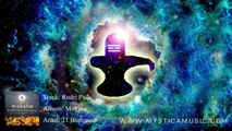 Relaxation Music   Shanti Path - Vedic Mantra Chanting by 21 Brahmins - Sacred Chants