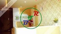 0811-366-5898(SIMPATI), Desain Resepsionis Pasuruan, Desain Resepsionis Kantor Pasuruan, Desain Resepsionis Hotel Pasuruan