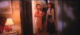 1921 (2018) Hindi Movie Part 3/3 - 1921 full hindi movie 2018 starring by zareen khan and karan kundra directed by   vikram bhatt new horror hindi movie 2018.