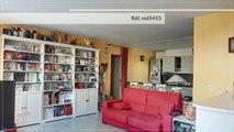 A vendre - Appartement - BOIS D ARCY (78390) - 3 pièces - 71m²