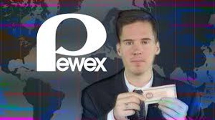 PEWEX - This Was PRL [Kult America]